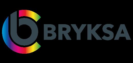 Grupa Bryksa